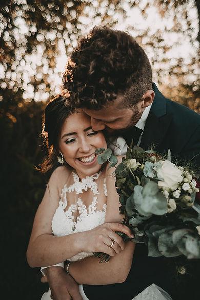 Hochzeitsfotograf-1-6.jpg
