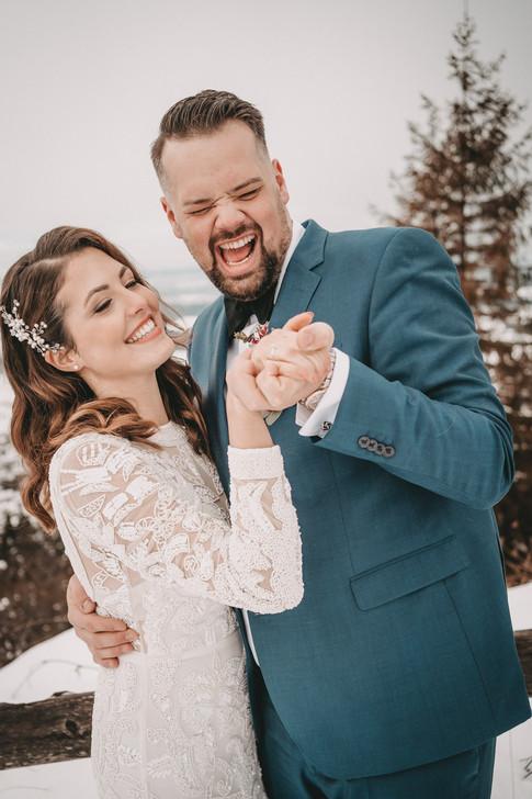 J & T Web Wedding-152.jpg