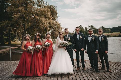 Hochzeitsfotografin Schwarzwald-Bodensee