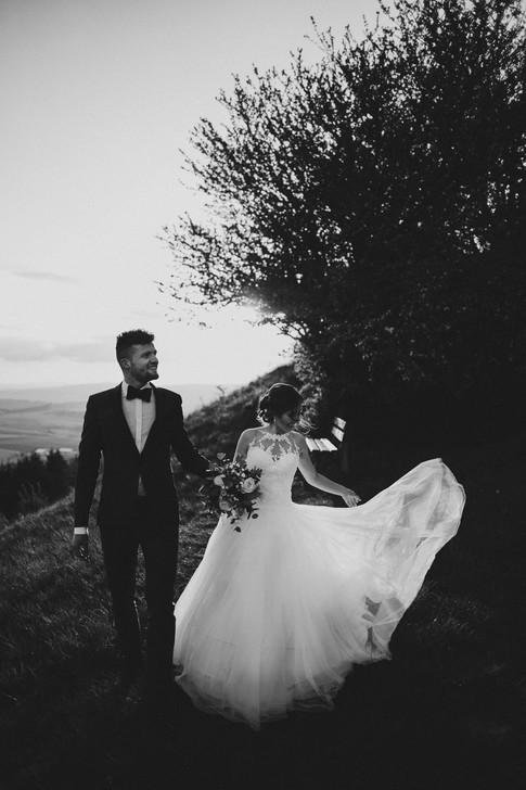 Hochzeitsfotograf-1-20.jpg