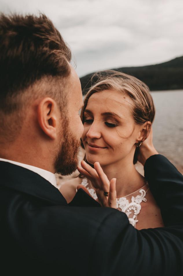 Hochzeitsfotograf-1-72.jpg