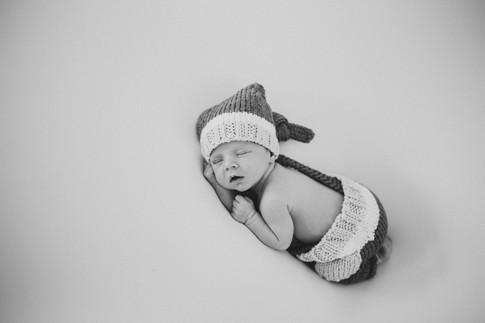 Newbornshooting -4.jpg