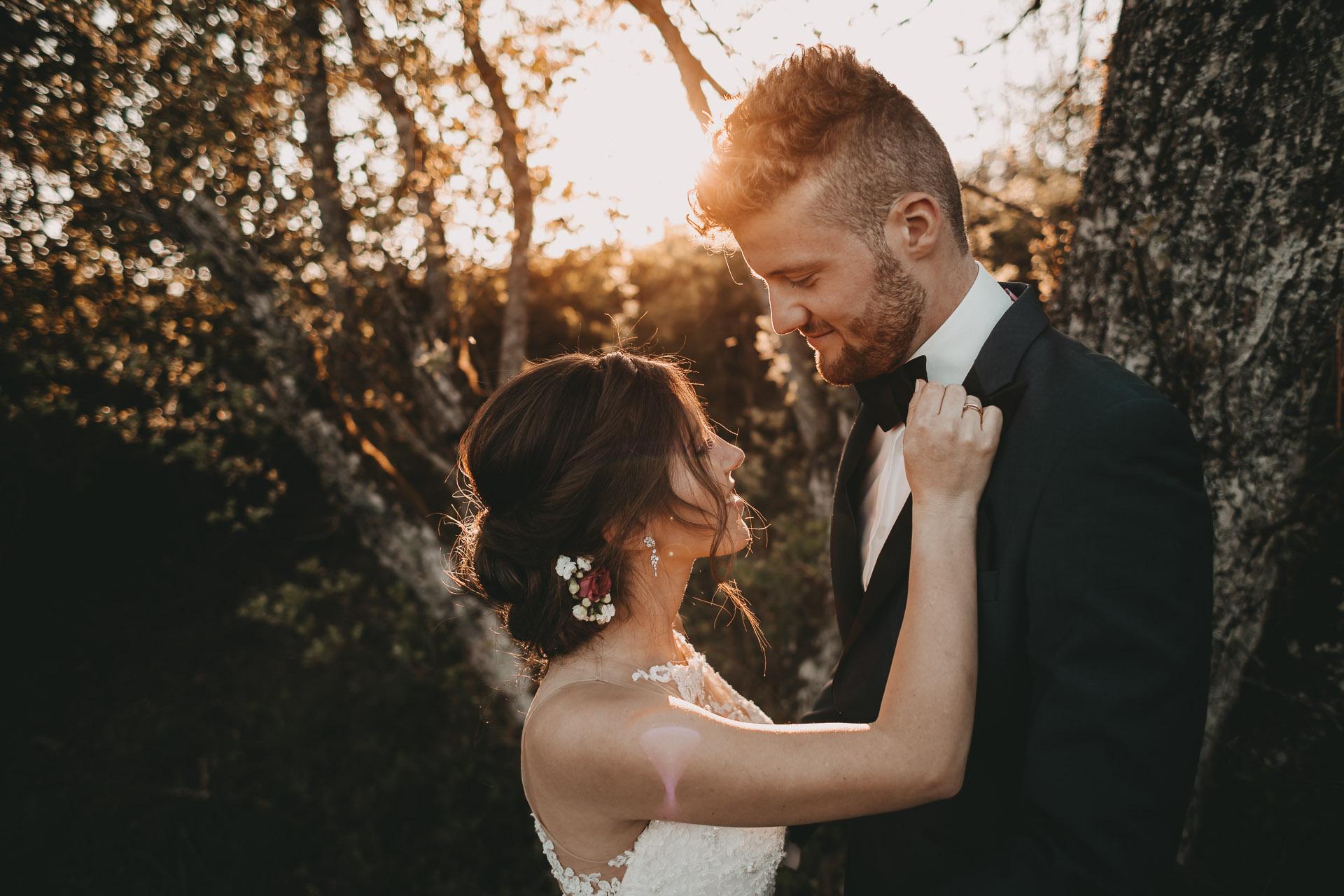 Hochzeitsfotograf-1-8