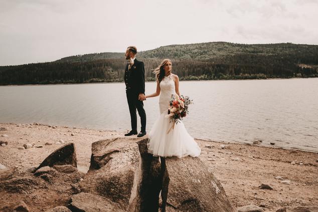 Hochzeitsfotograf-1-86.jpg