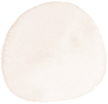 element white 1.png