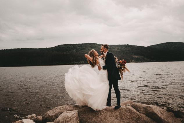 Hochzeitsfotograf-1-66.jpg