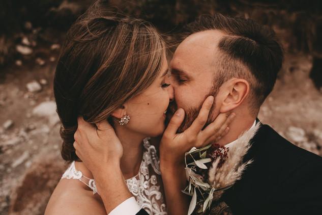 Hochzeitsfotograf-1-69.jpg