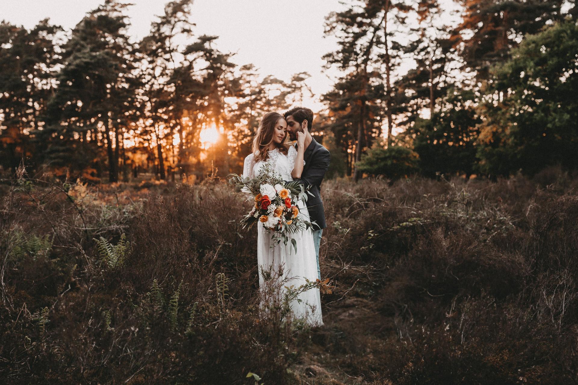 Hochzeitsfotografin6web