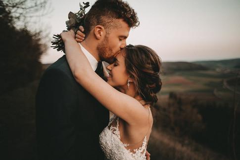 Hochzeitsfotograf-1-13.jpg