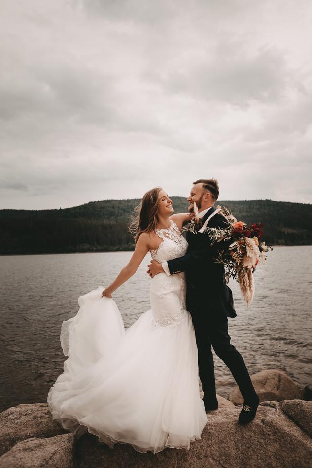 Hochzeitsfotograf-1-67.jpg