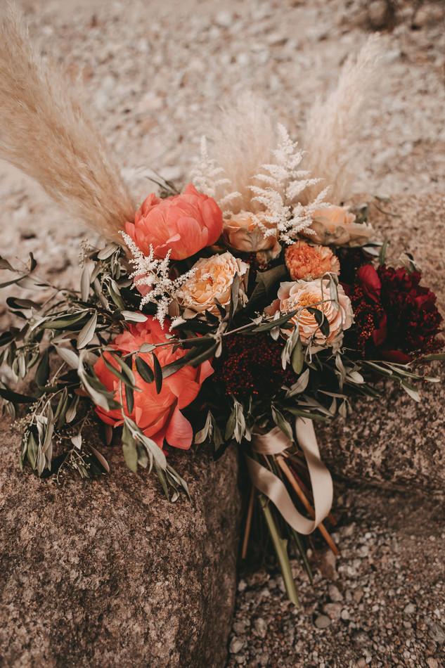 Hochzeitsfotograf-1-68.jpg