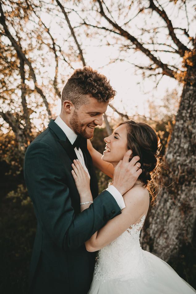 Hochzeitsfotograf-1-12.jpg