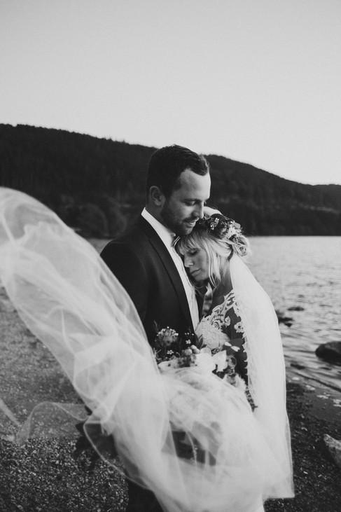 Hochzeitsforografin schwarzwald Bodensee