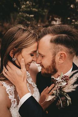 Hochzeitsfotograf-1-70.jpg