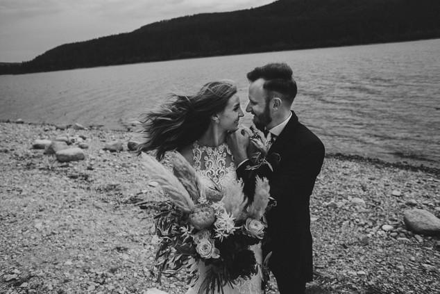 Hochzeitsfotograf Schwarzwald Bodensee J