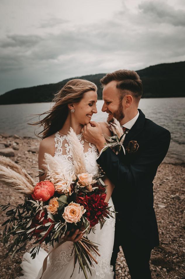 Hochzeitsfotograf-1-77.jpg