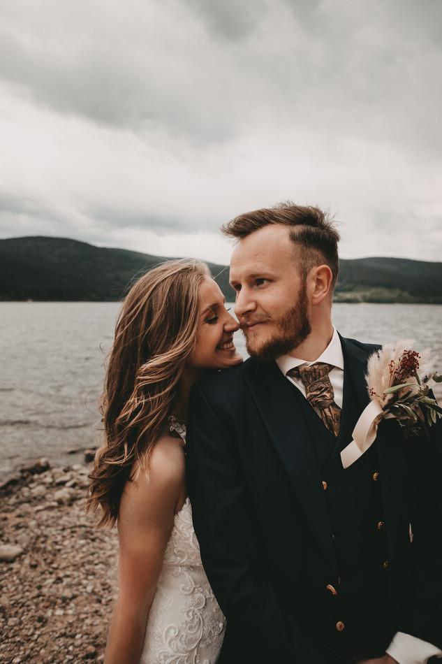 Hochzeitsfotograf-1-85.jpg