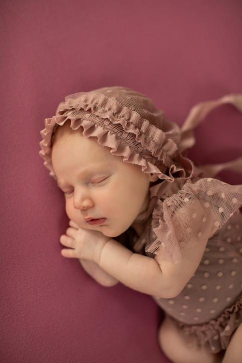 Baby Shooting-24.jpg