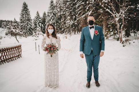 J & T Web Wedding-298.jpg