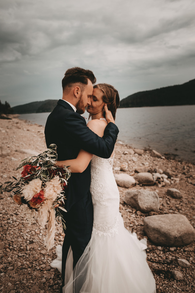 Hochzeitsfotograf-1-73.jpg