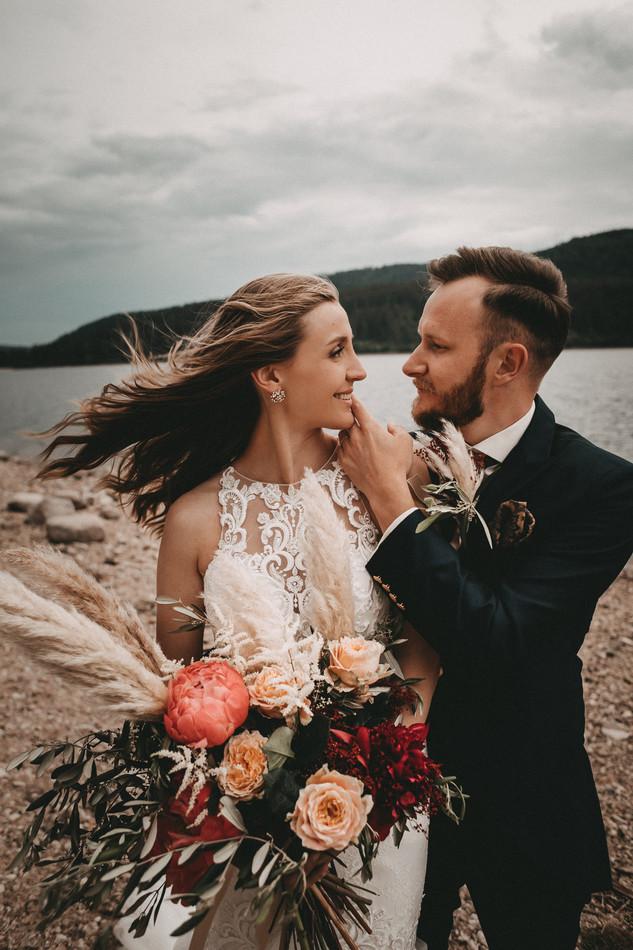 Hochzeitsfotograf-1-76.jpg