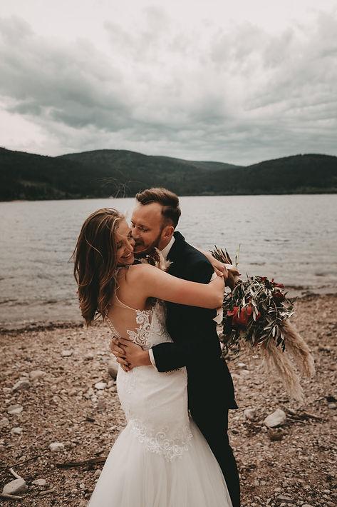 Hochzeitsfotograf-1-78.jpg