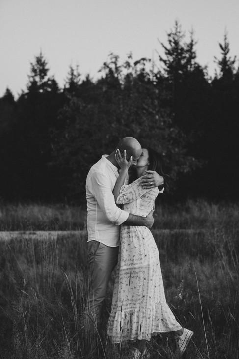 Hochzeitsfotografin Familienfotografin A