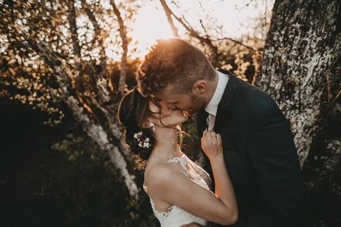 Hochzeitsfotograf-1-9.jpg