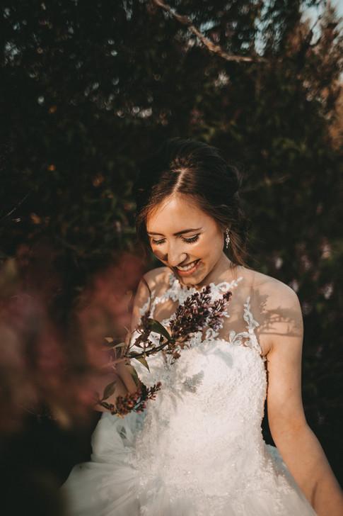 Hochzeitsfotograf-1-2.jpg