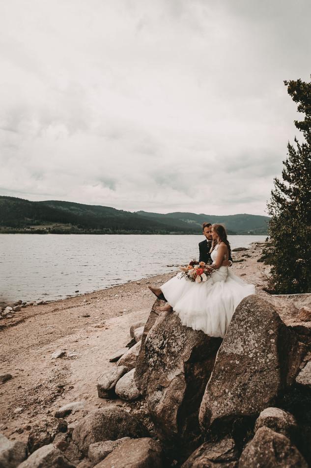 Hochzeitsfotograf-1-80.jpg