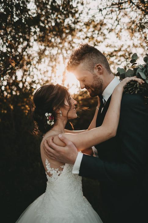 Hochzeitsfotograf-1-4.jpg