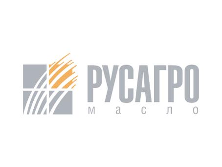 Цитадель Россия. Покупка Русагро