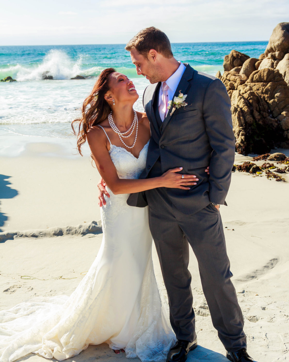 monterey_wedding_photographers___161.jpg