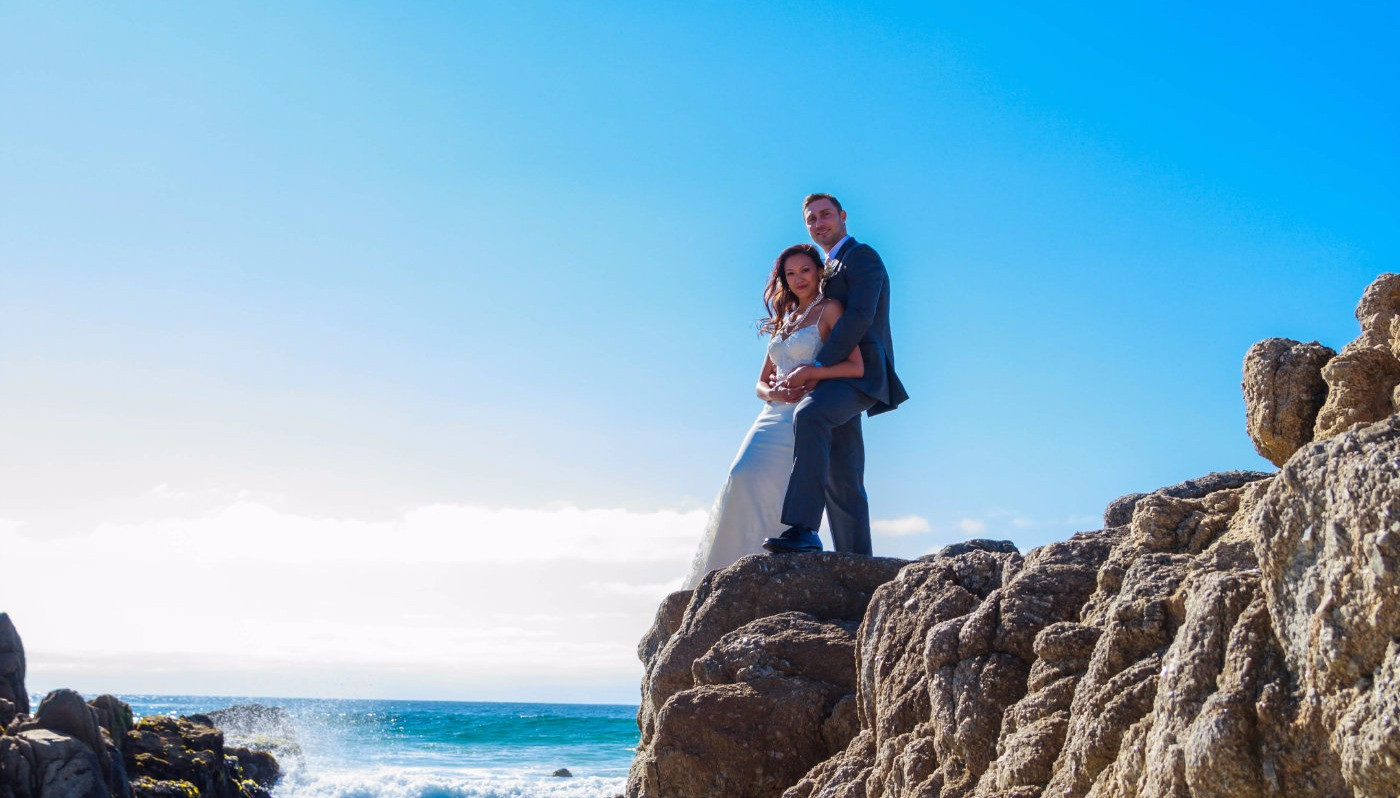monterey_wedding_photographers___240_edi