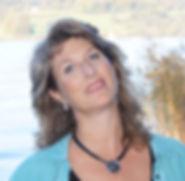 Jeannette 5_edited.jpg