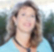 Jeannette 3_edited.jpg