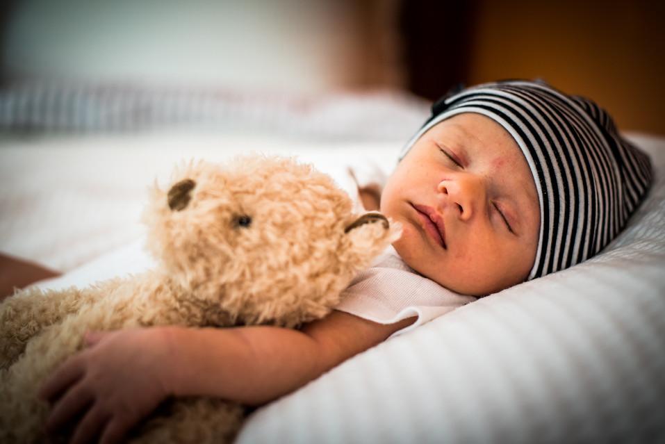 Roman Baby 05122016-61.jpg