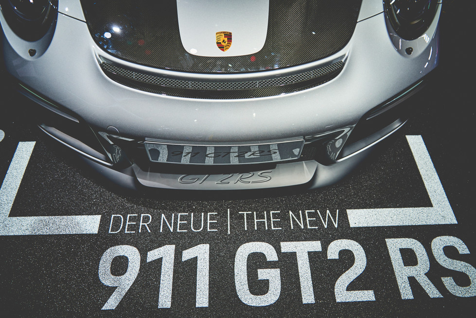 991 GT3 RS_DOM4044.jpg