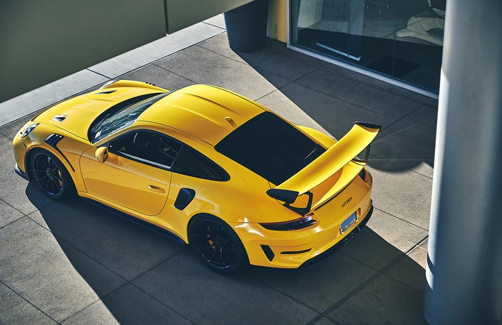 Racing Yellow 911 GT3RS.jpg