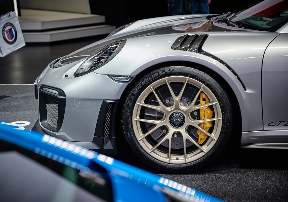 991 GT3 RS_DOM4007.jpg