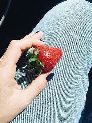 Little Bites of Haven: Health Tastes Gooood