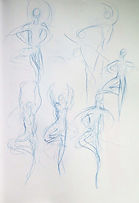 2019.01 My Ballet Sketches 2.jpg