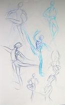 2019.01 My Ballet Sketches 12.jpg