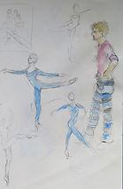 2019.01 My Ballet Sketches 3 .jpg
