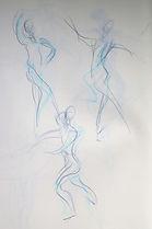 2019.01 My Ballet Sketches 7 .jpg