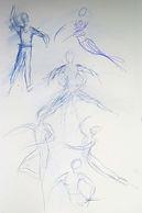 2019.01 My Ballet Sketches 14.jpg