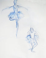 2019.01 My Ballet Sketches 16.jpg