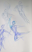 2019.01 My Ballet Sketches 9 .jpg
