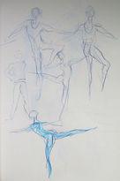 2019.01 My Ballet Sketches 5.jpg
