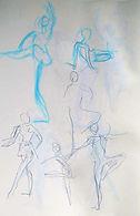 2019.01 My Ballet Sketches 4 .jpg